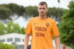 Roma make donation to injured Liverpool fan Sean Cox