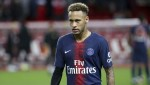 Barcelona Official Fails to Rule Out Neymar Return & Confirms Interest in Ajax Starlet
