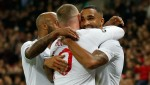 4 Things We Learned as England Cruised to Victory Over the USA on Thursday