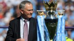 Leicester brand £5m golden handshake 'arbitrary and excessive' - source