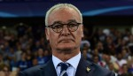 Ranieri looks forward with Fulham