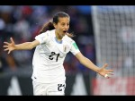 Cheers and Tears - FIFA U-17 Women's World Cup 2018