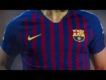 EN DIRECTO: Barça B v Cornellà
