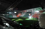 Derby d'Italia ticket prices reduced for away supporters