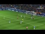 Resumen de CA Osasuna vs CD Tenerife (2-0)