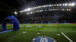 Uefa Nations League: Portugal to host inaugural finals next June