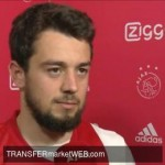 NAPOLI - A loan suitor for YOUNES