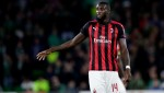 AC Milan Eyeing Cut-Price Deal for Chelsea Loanee Tiemoue Bakayoko After Recent Improvement in Form