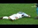 Resumen de Albacete BP vs CD Lugo (1-0)