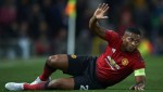 Man Utd Captain Antonio Valencia Keen to Stay in Premier League if He Leaves Next Summer