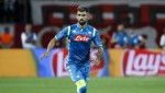 Napoli Star Elseid Hysaj's Agent Hints at Potential €60m Move to Chelsea