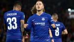 Eden Hazard Insists He Doesn't Deserve Ballon d'Or & Names His Top Contender for Award