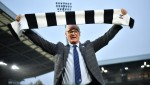 Claudio Ranieri Calls for 'Fighting Spirit' & Rejects Miracle Talk in First Fulham Press Conference