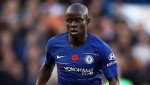 How Chelsea Beat Paris Saint-Germain to the Signing of N'Golo Kante in 2016