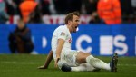 4 Things We Learned as England Qualified for the Nations League Finals With a 2-1 Win Over Croatia