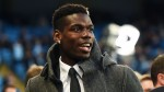 Manchester United's Jose Mourinho facing injury crisis; Paul Pogba available - sources