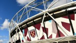 West Ham Settle Deal With Landlord to Increase London Stadium Capacity