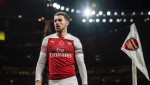 Arsene Wenger 'Advises' PSG to Move for Arsenal's Aaron Ramsey as Midfielder's Contract Nears Expiry