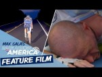 MAX SALA'S RACE ACROSS AMERICA | Feature Film