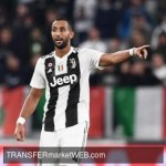 JUVENTUS set exit fee on BENATIA. AC Milan on alert