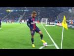 Neymar Jr ● 10 Cheeky Skills & Plays
