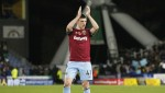 Declan Rice Hints at Long-Term West Ham Stay With Latest Comments Amid Man Utd Speculation