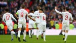 Who Would Get in the 23-Man England Squad for the UEFA Nations League Finals if it Was Picked Now?