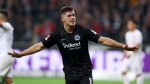 Transfer Rater: Luka Jovic to Liverpool, Gary Cahill to AC Milan