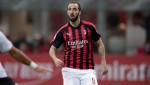 Agent Denies Claims That Gonzalo Higuain Wants to Leave AC Milan
