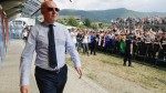 Inter Milan set to appoint former Juventus CEO Beppe Marotta - source