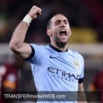 WEST HAM about to sign ZABALETA on deal extension