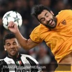 SEVILLA - Vicente IBORRA wants to join back. Club ready to welcome him