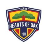 Hearts of Oak Inquires On Eight Premier League Players