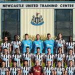 Newcastle disastrous tactics in the English Premier League