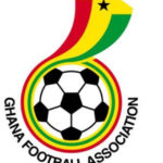 Ghana Football; Stop-gap Competition Approaching