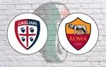 LIVE: Cagliari v Roma