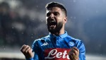 Napoli vs Frosinone Preview: Where to Watch, Live Stream, Kick Off Time and Team News