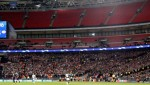 To Dare Is Too Dear: Why Tottenham Fans Are So Disillusioned With the Wembley Stadium Fiasco