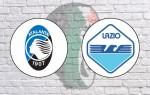 Atalanta v Lazio: Official Line-Ups