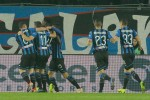 """GASPERINI: """"I'M SATISFIED WITH THE WHOLE TEAM"""""""