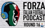 PODCAST: Juventus win another derby as Atalanta begin their Champions League push