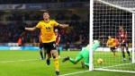 Wolves 2-0 Bournemouth: Report, Ratings & Reaction as Wanderers Ease Past Flat Cherries