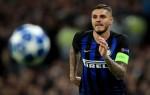 Wanda: Inter tried to sell Icardi to Juventus