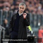 OFFICIAL - Manchester United part ways with José MOURINHO