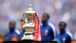 FA Cup Fifth Round Replays Have Officially Been Scrapped to Help Ease Fixture Congestion