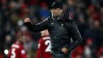 Christmas Fixtures: Liverpool Have Least Congested Festive Fixture List of Premier League's Top Five