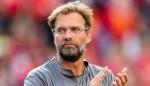 Klopp hails 'outstanding' Mourinho