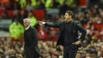 Mauricio Pochettino Responds to Rumours Surrounding Vacant Manchester United Job