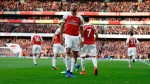 Tottenham fan banned four years for throwing banana skin at Arsenal's Pierre-Emerick Aubameyang