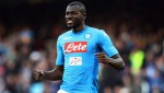Napoli Chief Admits He Can't Refuse 'Indecent Offers' for Man Utd Target Kalidou Koulibaly